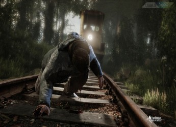 The.Vanishing.of.Ethan.Carter.1.www.Download