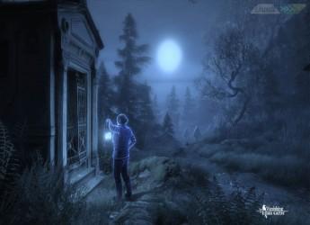 The.Vanishing.of.Ethan.Carter.3.www.Download.ir