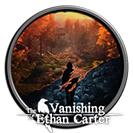 دانلود بازی کامپیوتر The Vanishing of Ethan Carter