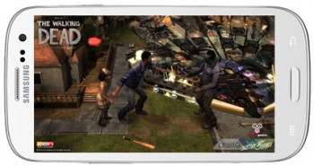 The.Walking.Dead.Pinball-3.www.Download.ir