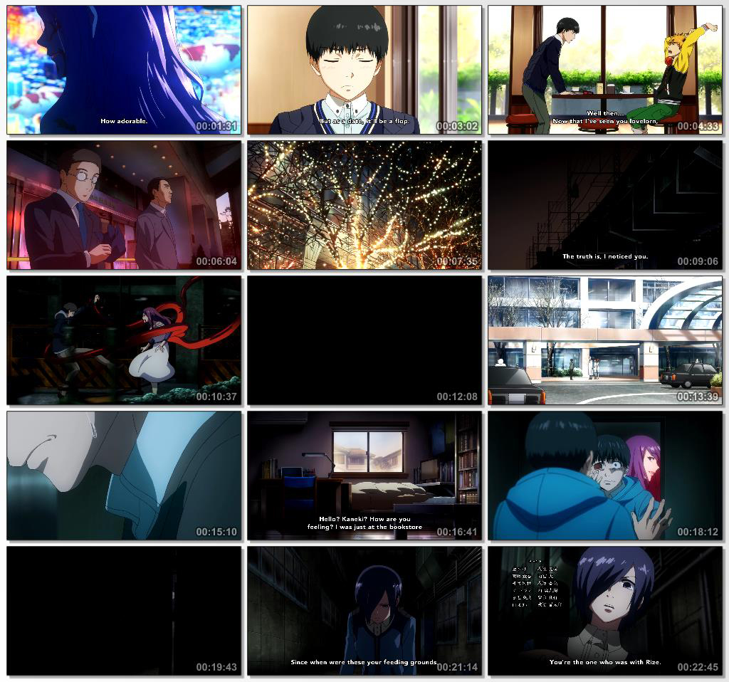 Tokyo-Ghoul-Tragedy-1080p-www.download.ir