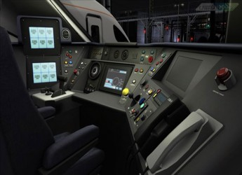 Train.Simulator.2015.1.www.Download.ir