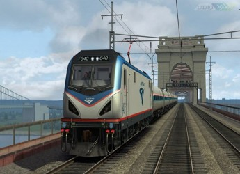 Train.Simulator.2015.2.www.Download.ir