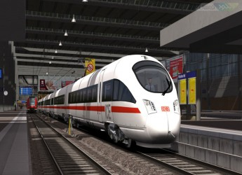 Train.Simulator.2015.3.www.Download.ir