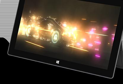 نسخه Unity3D Pro 5.1.1f1 همراه با patch و راهنمای نصب اضافه شد .