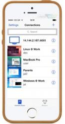 VNC.Viewer-2.www.Download.ir