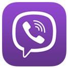 دانلود نرم افزار Viber وایبر برای IOS همراه با آموزش
