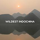 WILDEST INDOCHINA 2014