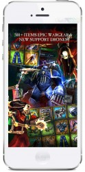 Warhammer.40,000.Carnage-2.www.Download.ir