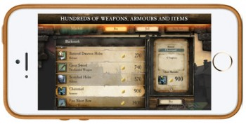 Warhammer.Quest-3.www.Download.ir
