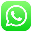 WhatsApp.Messenger.2.11.16.Logo.www.Download.ir