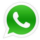دانلود نرم افزار WhatsApp Messenger برای اندروید