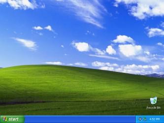 دانلود آخرین نسخه سیستم عامل Windows XP Sharicov سرویس پک 3