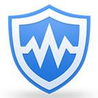 دانلود نرم افزار Wise Care 365 Pro