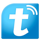 دانلود نرم افزار Wondershare MobileTrans انتقال اطلاعات بین دو گوشی