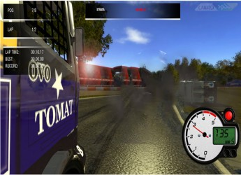 World.Truck.Racing-2.www.Download.ir