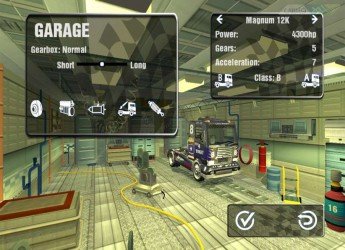 World.Truck.Racing-3.www.Download.ir