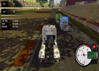 World.Truck.Racing-4.www.Download.ir