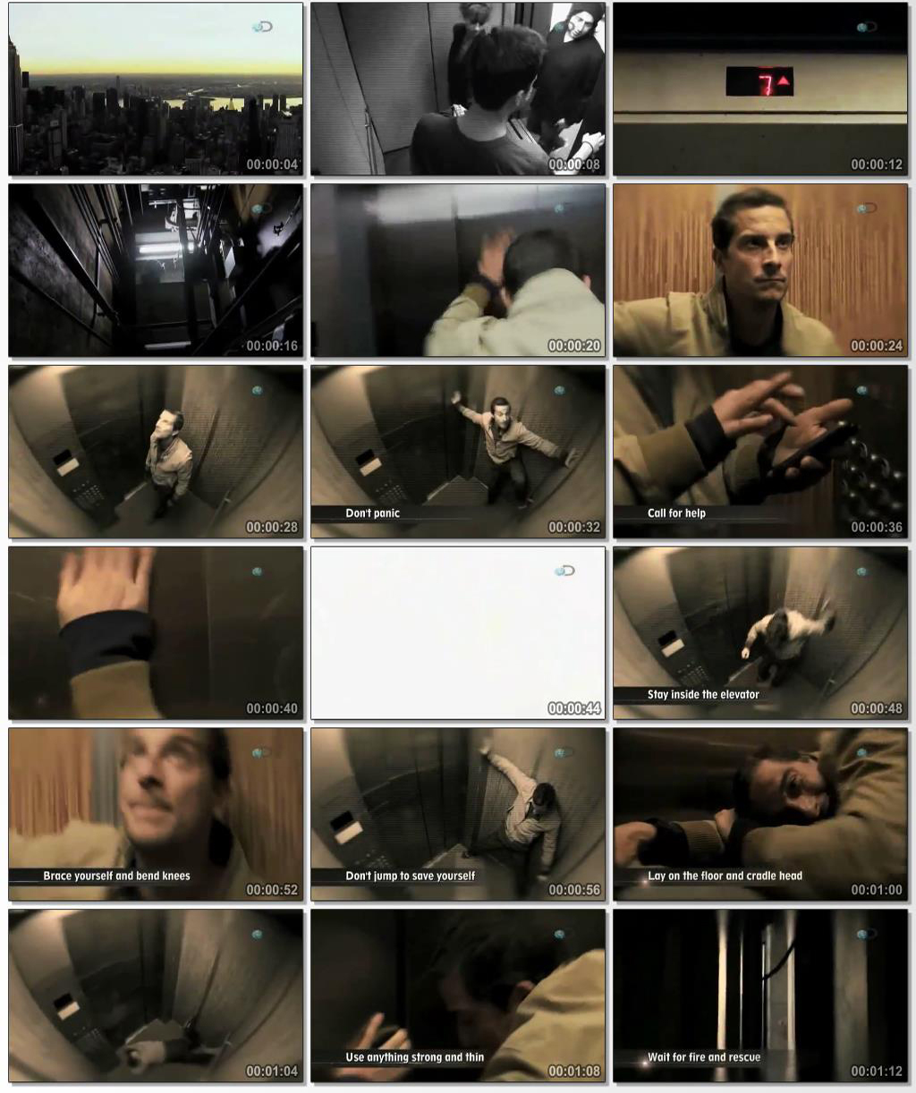 Worst Case Scenario- Elevator Plunge.mp4_thumbs_[2014.09.23_23.56.36]