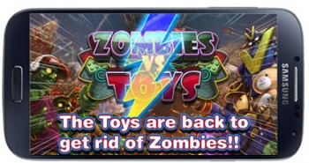 Zombies.vs.Toys.www.Download.ir