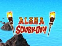 Scooby Doo - Aloha