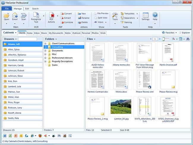 filecenter-screen-manage.www.Download.ir