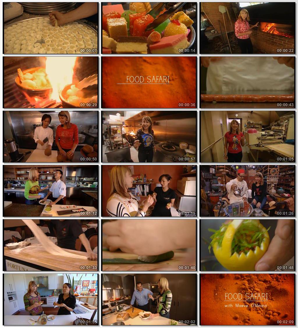 food safari trailer.mp4_thumbs_[2014.09.29_17.05.17]
