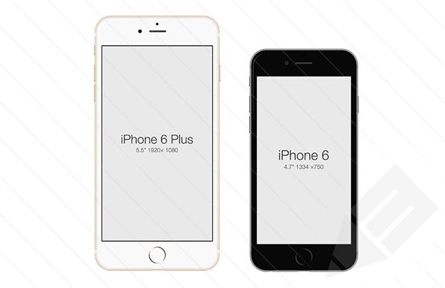 iPhone-6-Mockup-Preview-2.www.Download.ir
