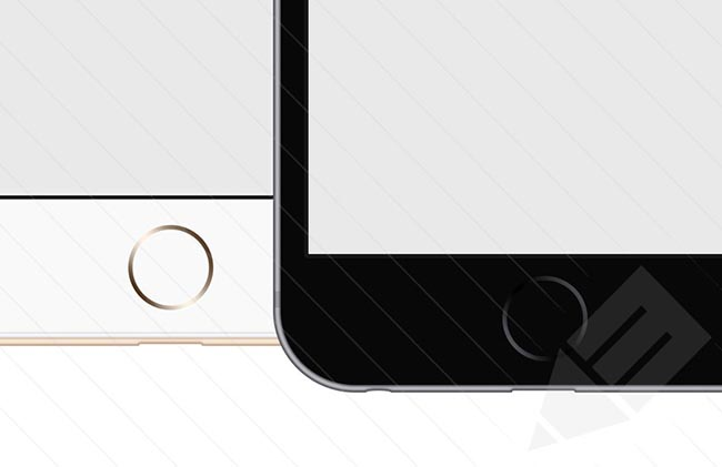 iPhone-6-Mockup-Preview-4.www.Download.ir