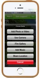 iTim.Messenger-2.www.Download.ir