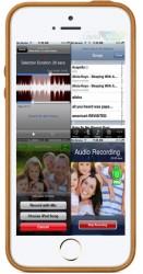 iTim.Messenger-3.www.Download.ir