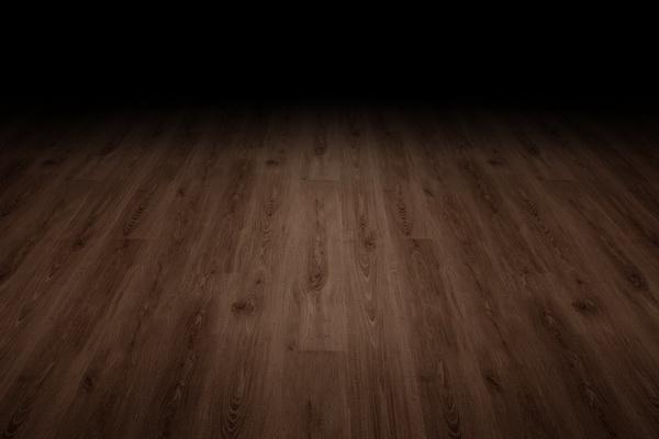 دانلود تصاویر پس زمینه با طرح چوب Wooden Background