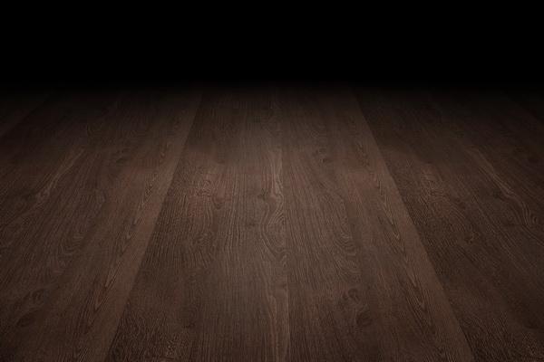 infinite-floor-2_resize.www.Download.ir