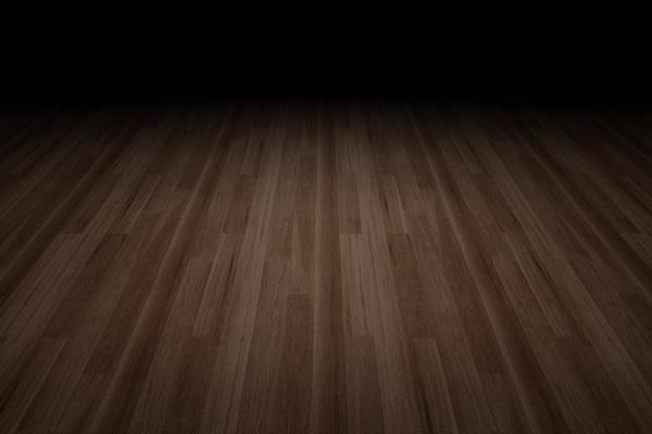 infinite-floor-3_resize.www.Download.ir