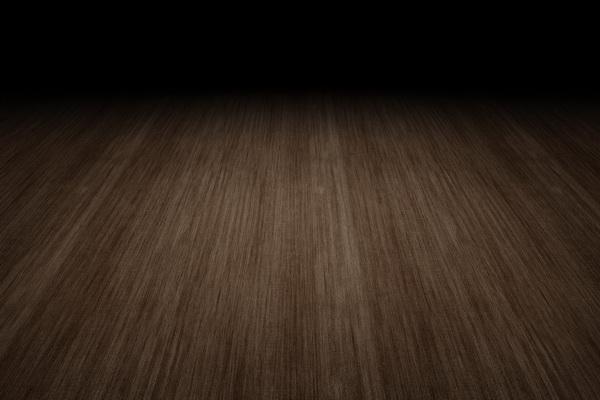 infinite-floor-4_resize.www.Download.ir