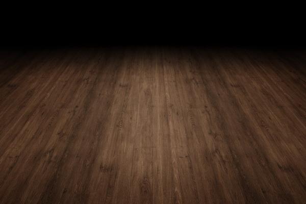 infinite-floor-5_resize.www.Download.ir