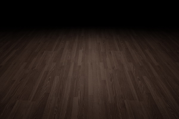 infinite-floor-6_resize.www.Download.ir