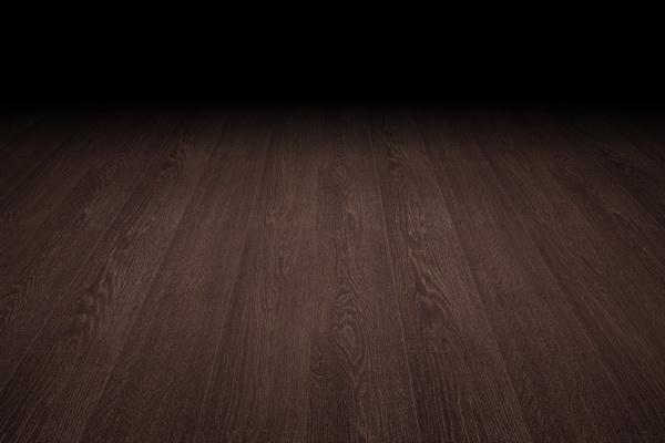 infinite-floor-7_resize.www.Download.ir