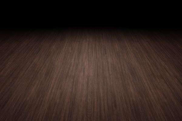 infinite-floor-8_resize.www.Download.ir