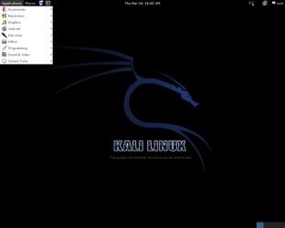 linux-kali-2.www.Download.ir