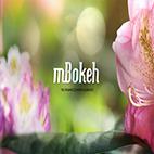 m.bokeh.download.ir