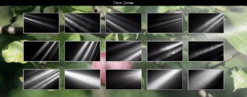 motionVFX-mRays-Collection-2.www.download.ir
