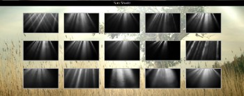 motionVFX-mRays-Collection-4.www.download.ir