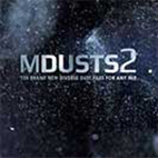 motionVFX.mDust_.2K.Collection-Logo.www_.Download.ir_