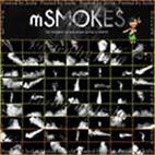 motionVFX.mSmokes-Logo.www_.Download.ir_