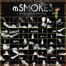 motionvfx mSmokes
