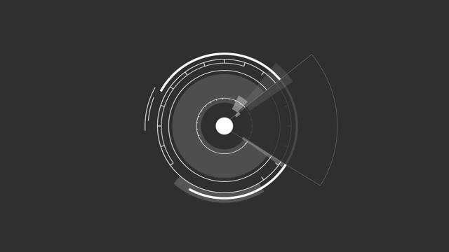 دانلود سمپل های MotionVFX mSpy جلوه های ویژه جاسوسی