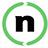 دانلود نرم افزار Nero 2015 Platinum رایت حرفه ای دیسک