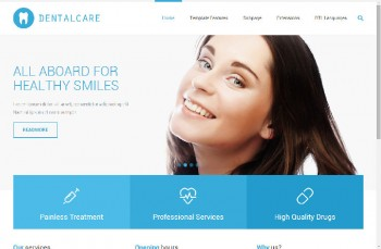 templates-for-Joomla-5.www.Download.ir