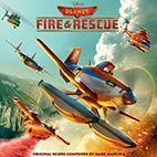 2014 PLANES FIRE AND RESCUE